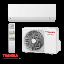 Toshiba Shorai Edge RAS-B13J2KVSG-E / RAS-13J2AVSG-E
