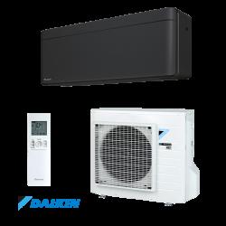 Инверторен климатик Daikin Stylish FTXA25BB / RXA25A